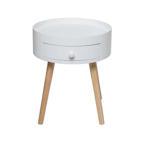 Konferenční stolek s šupletem_4
