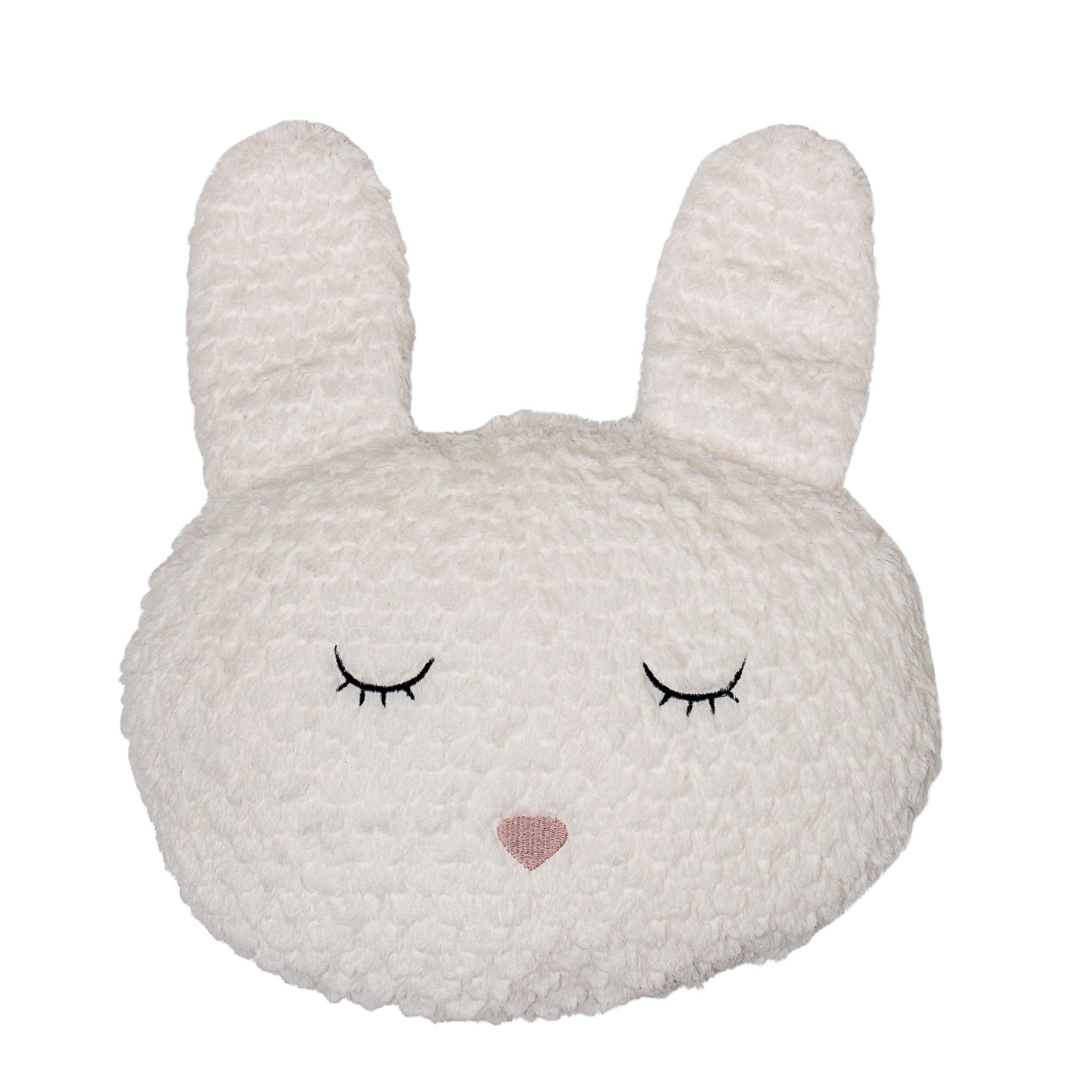 Chumlavý polštář Rabbit_2