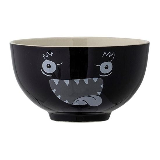 Miska Monster V.6,5 cm_1