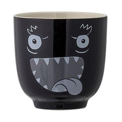 Šálek Monster V.7 cm_0