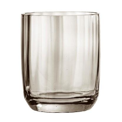 Sklenička na vodu či drink_0