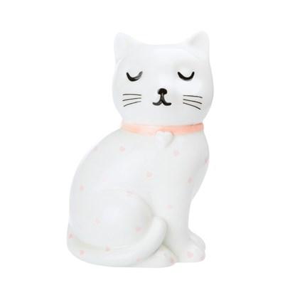 Kasička Cutie Cat_1
