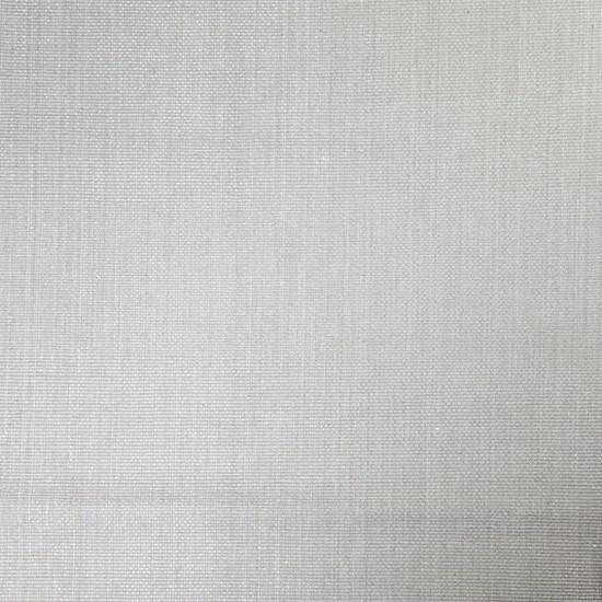 Středový pás sv.šedý, 100% bavlna 150x50_0