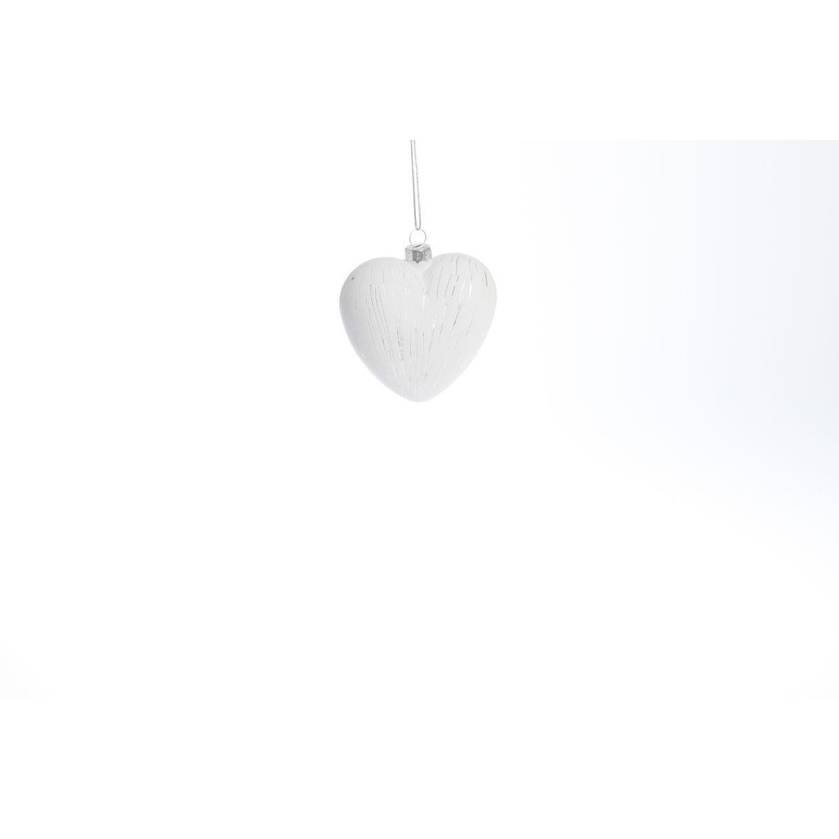 Srdce na zavěšení_0