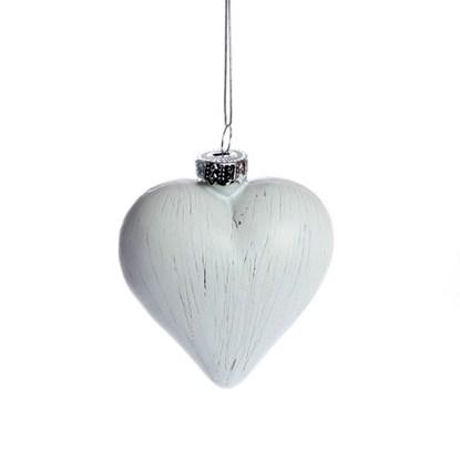 Srdce na zavěšení_1