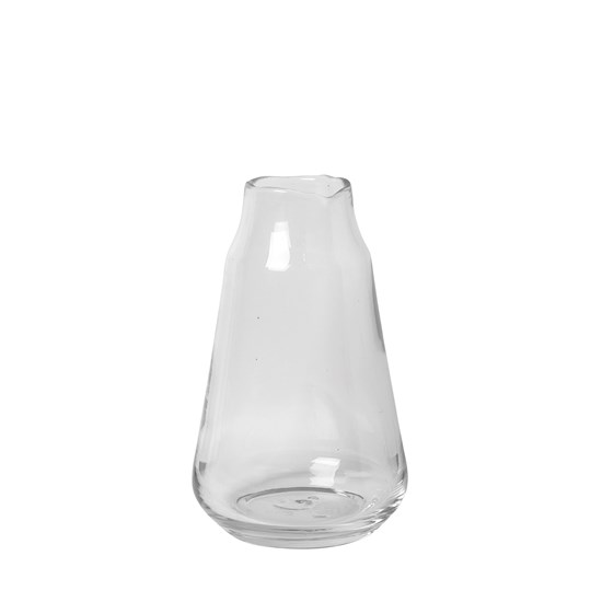 Váza ARGUS 21 cm_0