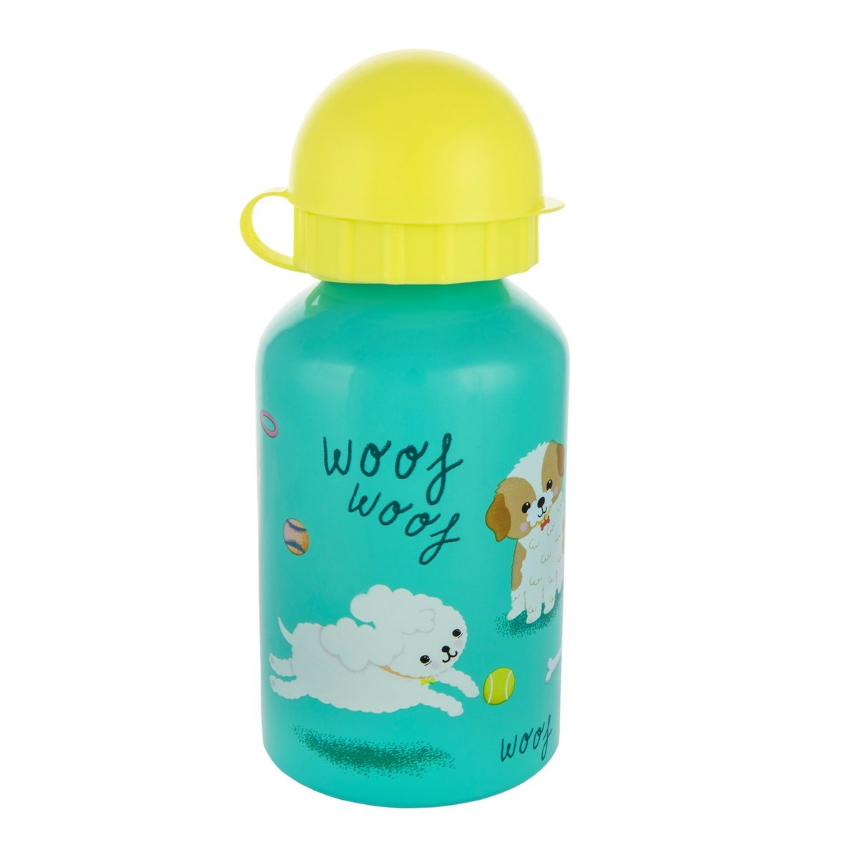 Láhev na vodu Puppy Dog 300ml_3