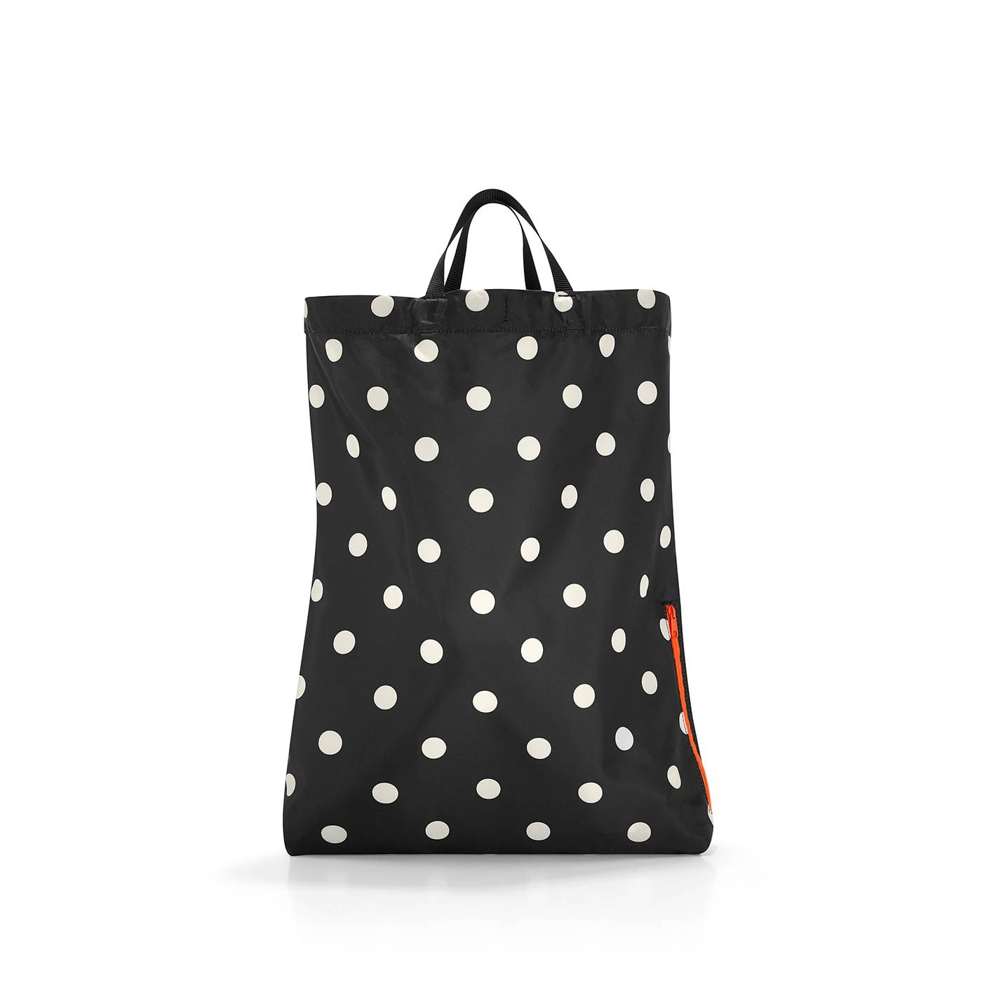 Vak na záda Mini Maxi Sacpack mixed dots_0