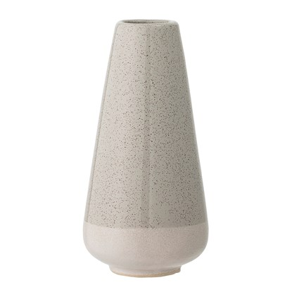 Kameninová váza_3