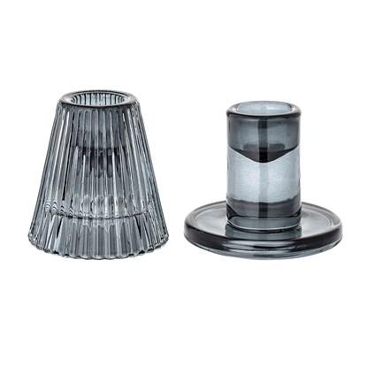 Svícen pro svíčku P.2,2cm 2 dr. (cena/ks)_0