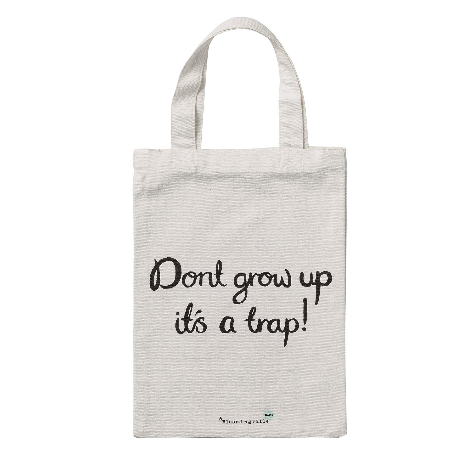 Bavlněná taška s uchy_0