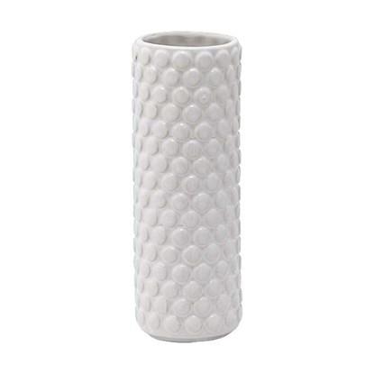 Váza s reliéfem_0