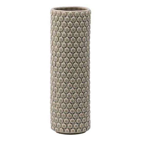 Váza s reliéfem V.25 cm_0