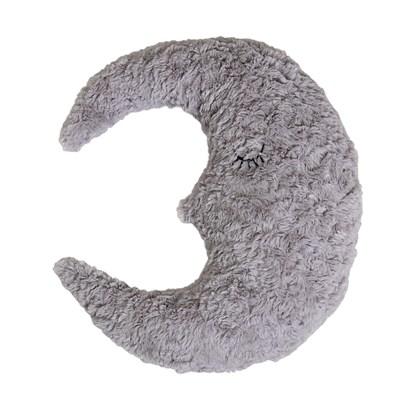 Polštář Moon 40x35 cm_2