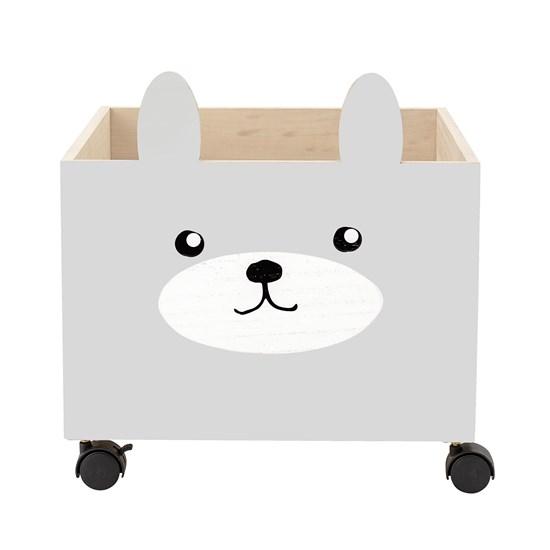 Úložný box na kolečkách_2