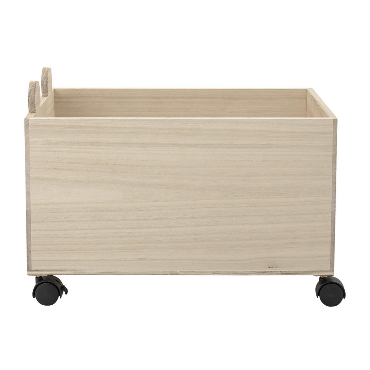 Úložný box na kolečkách_1