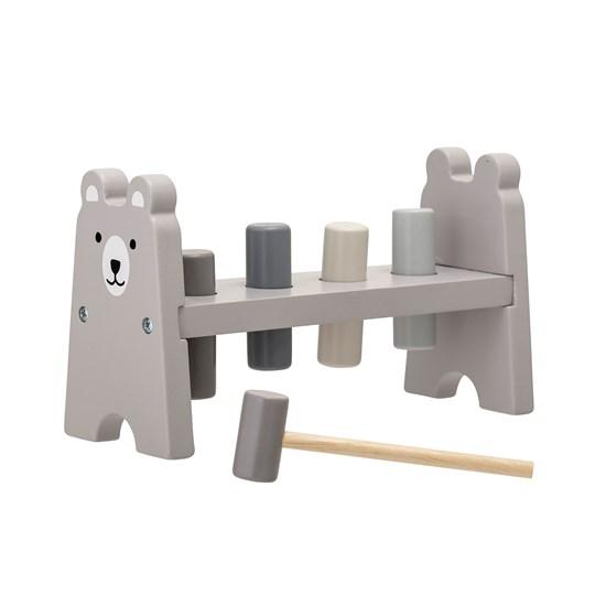 Dřevěná hračka - věk +18 měsíců_2