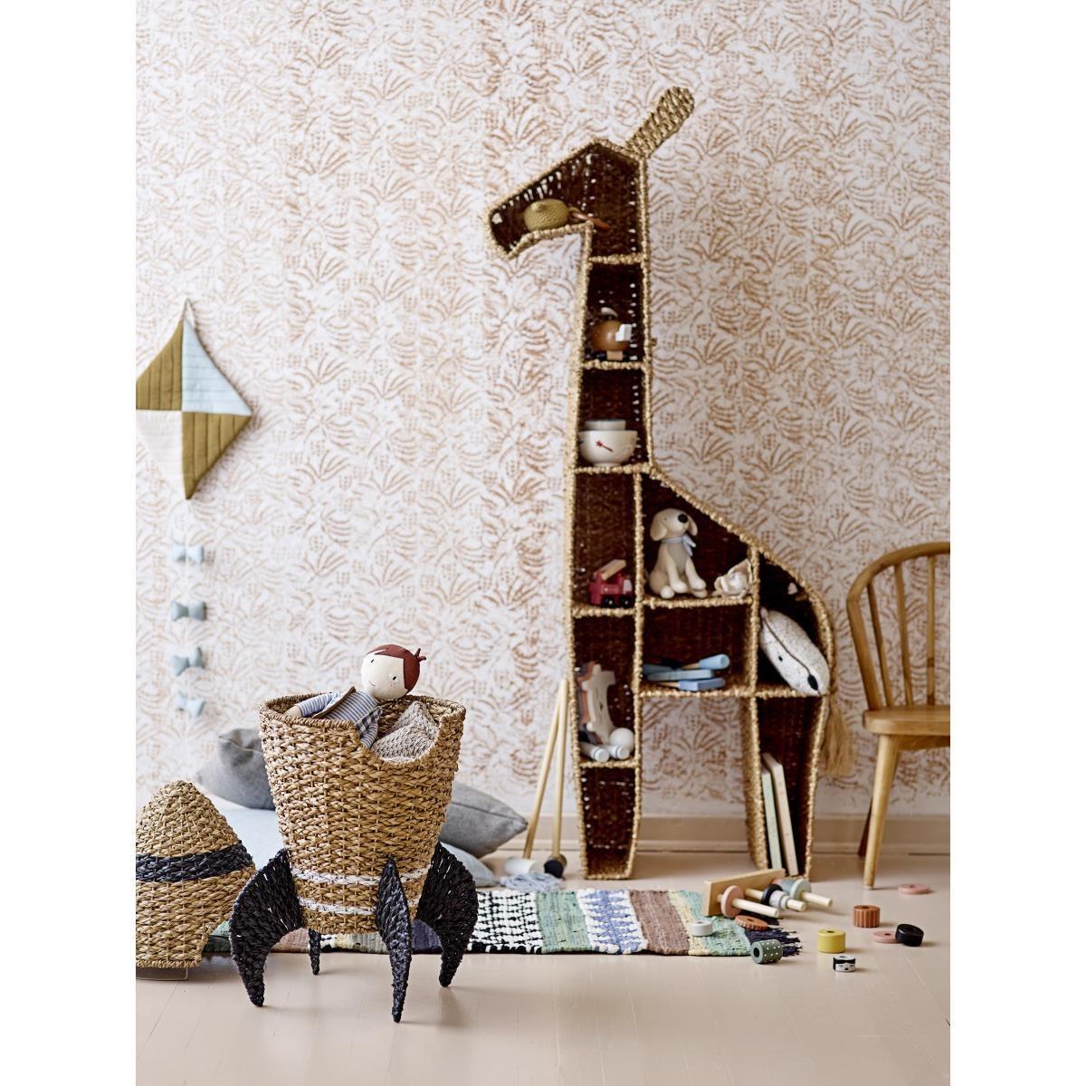 Dřevěné hračky SET/3ks - věk +18 měsíců_3