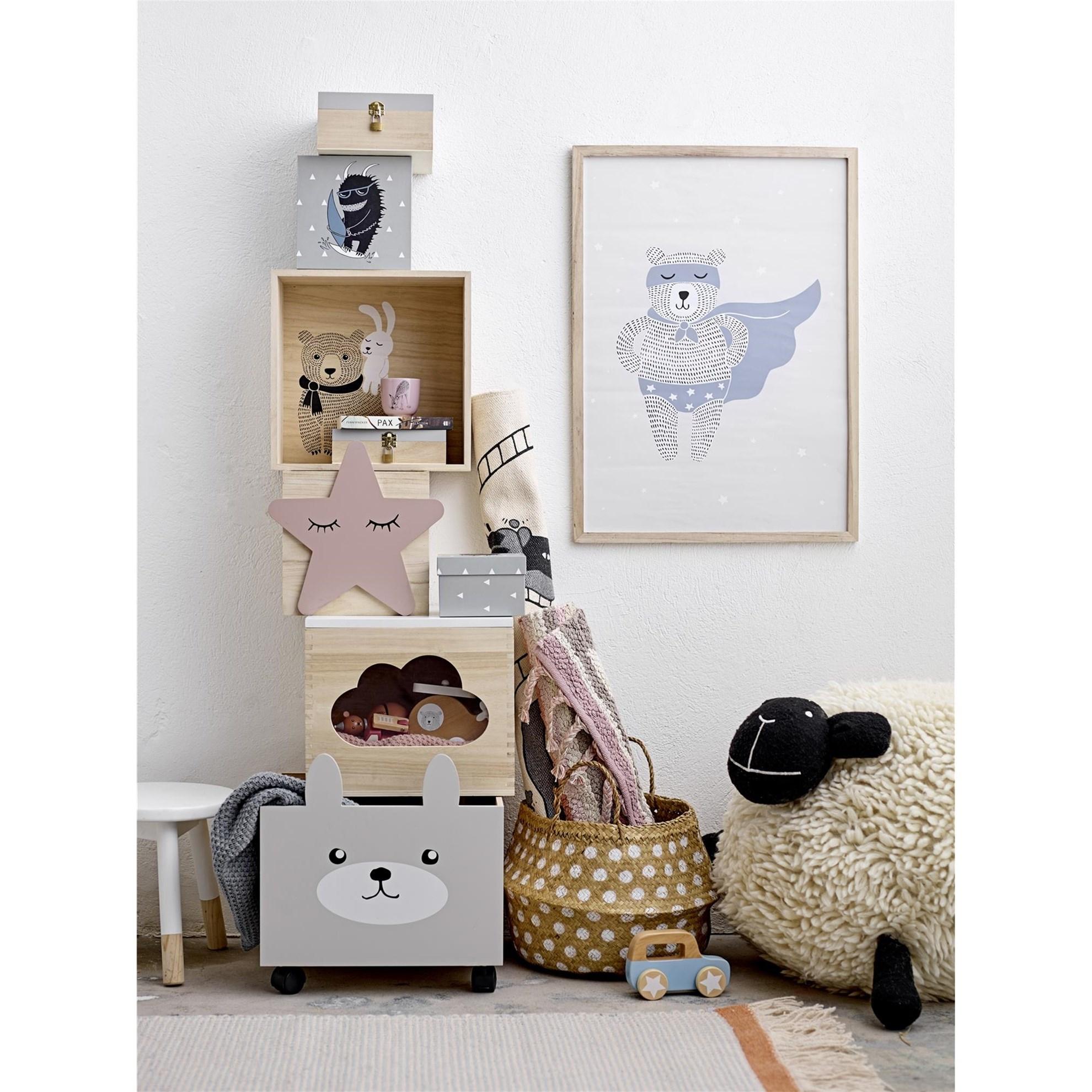 Dřevěné hračky SET/3ks - věk +18 měsíců_8