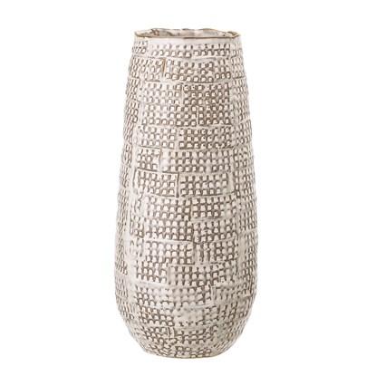 Kameninová váza V.30 cm_3