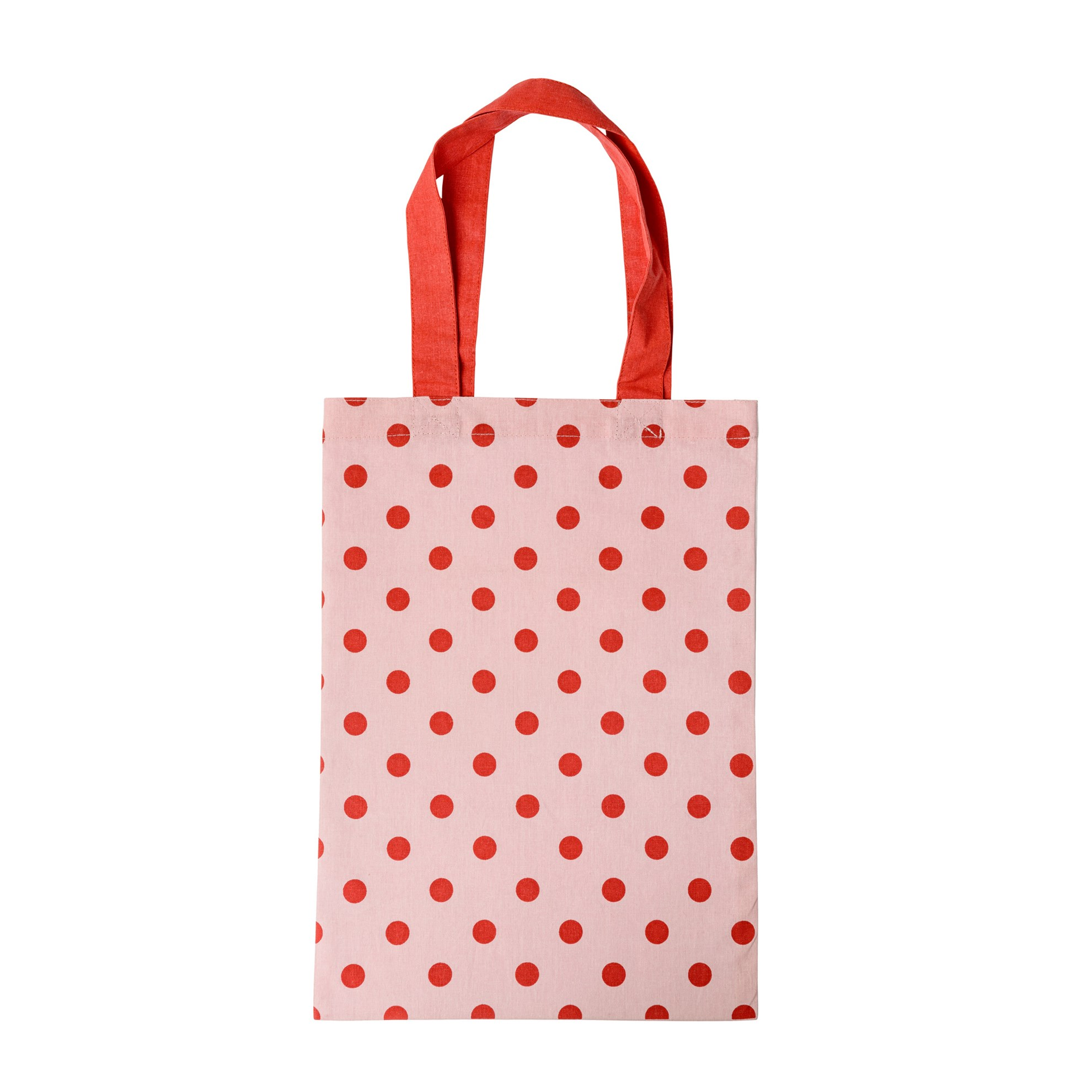 Bavlněná taška s uchy_1