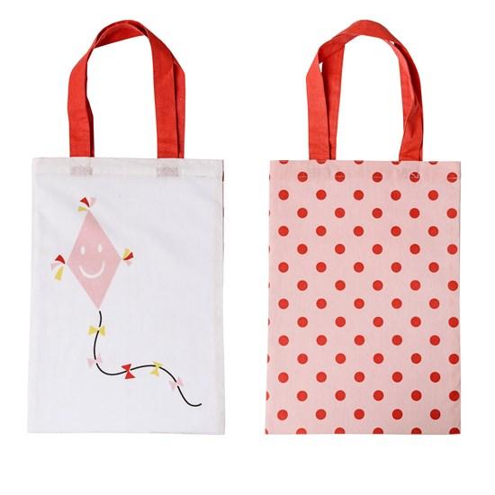 Bavlněná taška s uchy_2