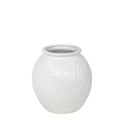 Váza SANDY 21 cm_0