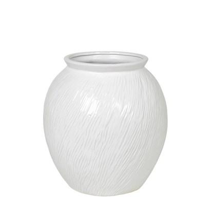 Váza SANDY 31 cm_0
