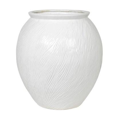 Váza SANDY 42,5 cm_0