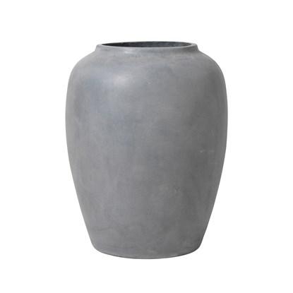 Váza na zem RAY 60 cm_0