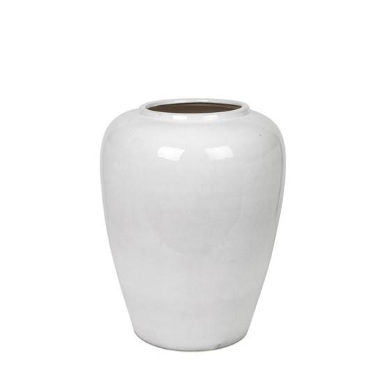 Váza na zem CURVE 52 cm_0