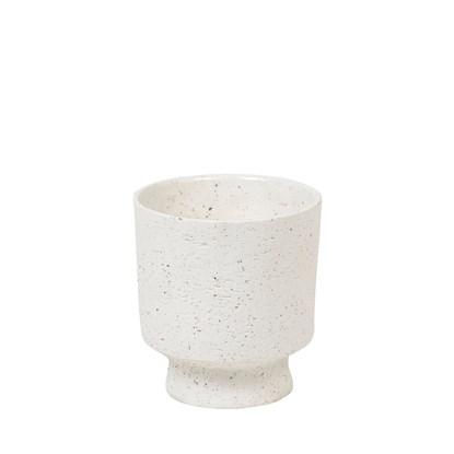 Květináč ARILD 12 cm_0