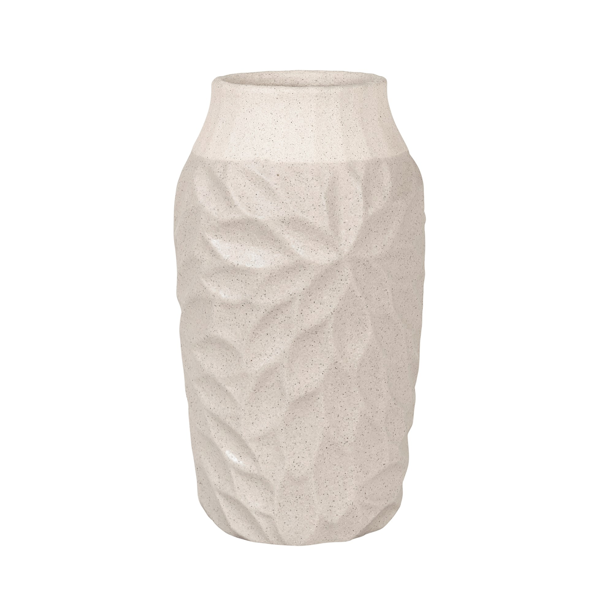 Váza ARNSTEIN 30,5 cm_0