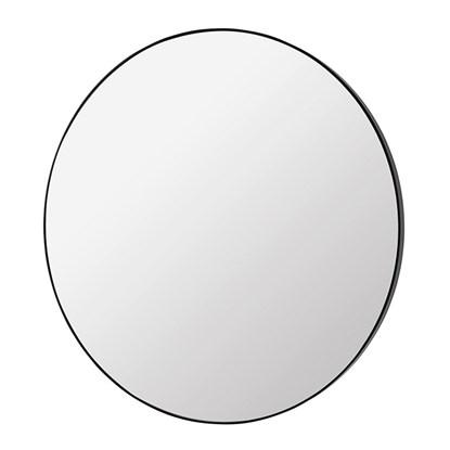 Zrcadlo COMPLETE 110 cm_0