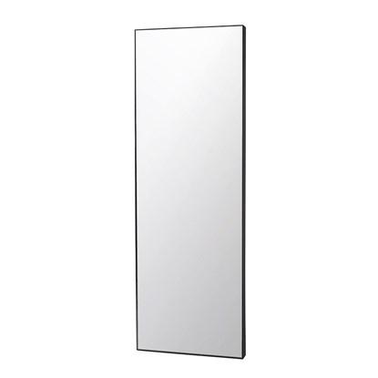 Zrcadlo COMPLETE 180x60 cm_0