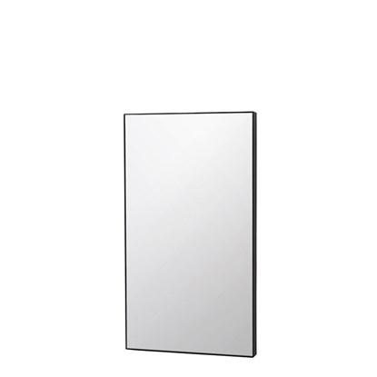 Zrcadlo COMPLETE 110x60 cm_0
