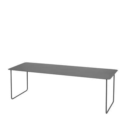 Stůl LILLY 110x40 cm_0