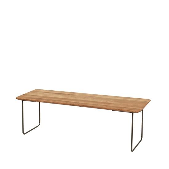 Stůl HYBEN 110x40 cm_0