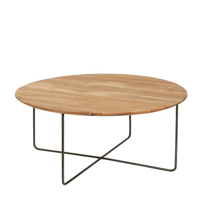 Stůl HYBEN 82 cm_0