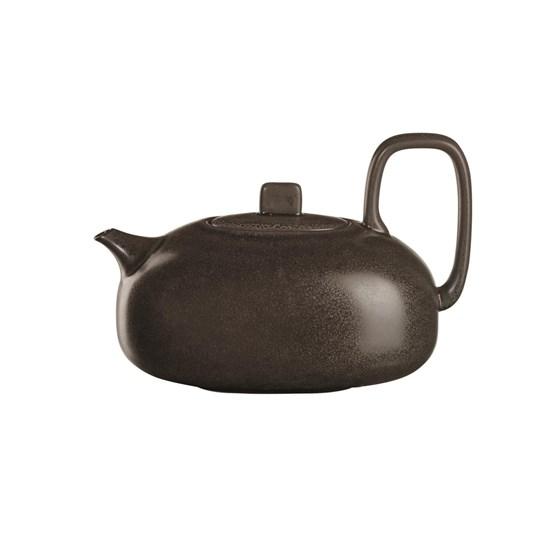 Konvice na čaj CUBA MARONE 0,6l_0