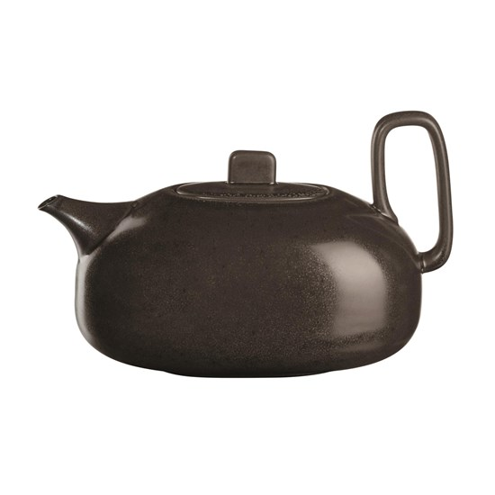 Konvice na čaj CUBA MARONE 1,2l_0