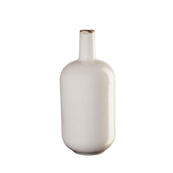 Váza SAISONS 22,8 cm písková_0