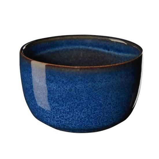 Miska SAISONS 9 cm modrá_0