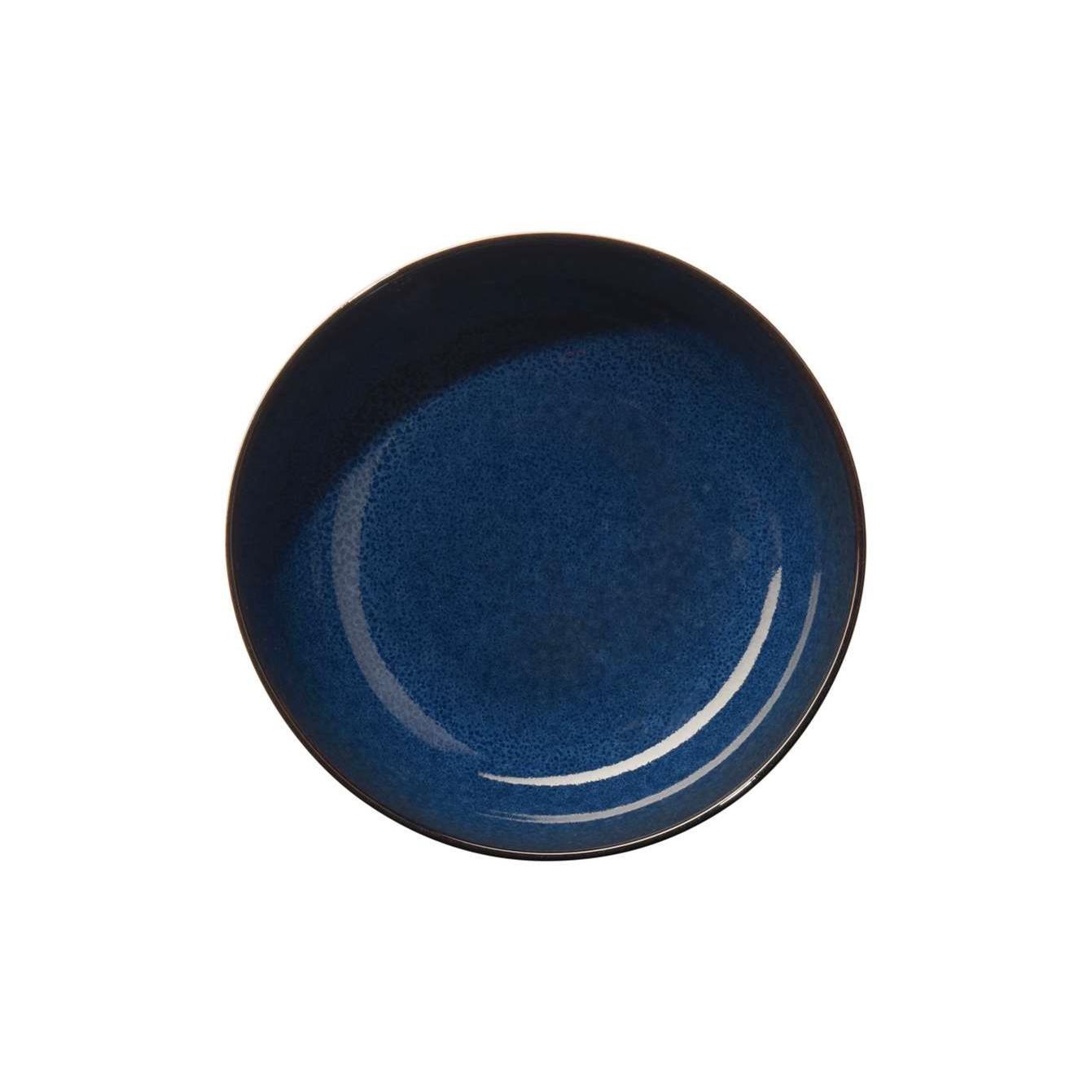 Miska SAISONS 15 cm modrá_0