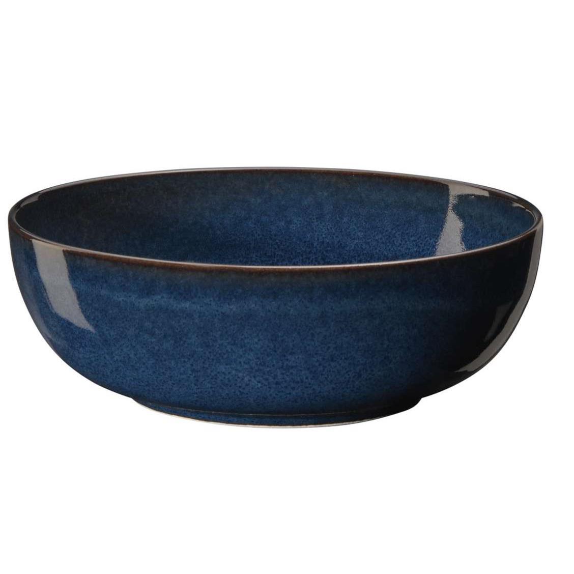 Miska SAISONS 15 cm modrá_1