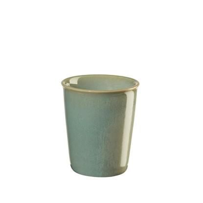 Šálek na espreso PASTELLO zelená_0