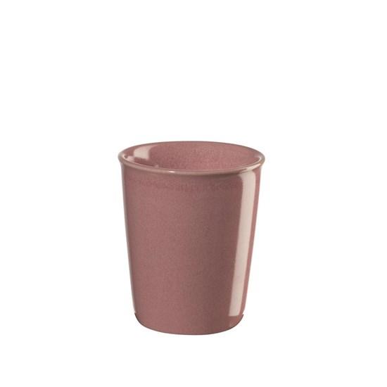 Šálek na espreso PASTELLO pink_0