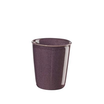 Šálek na espreso PASTELLO fialová_0