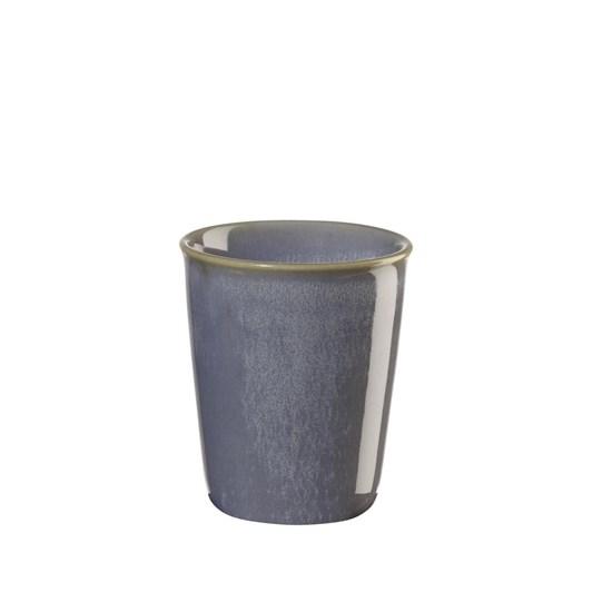 Šálek na espreso PASTELLO modrá_0