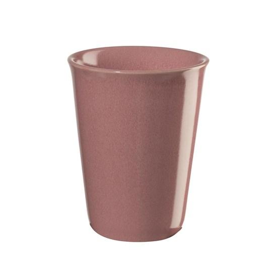 Šálek na cappuccino PASTELLO pink_0
